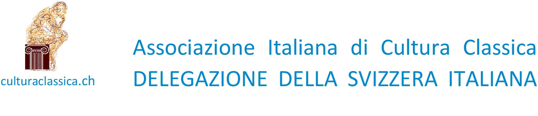 Delegazione Svizzera Italiana AICC